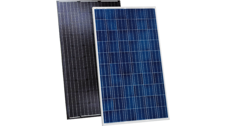 pannelli-fotovoltaici.png