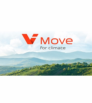 viessmann_impegno_ambientale_vimove_for_climate.jpg