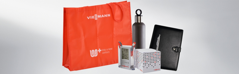 Catalogo Viessmann