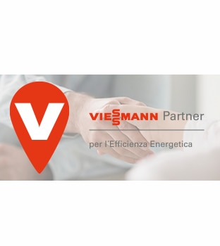 viessmann_cerca_partner_efficienza_energetica_tile_home_page.jpg
