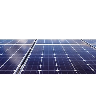 Schema Elettrico Fotovoltaico : Inverter con accumuli per l impianto fotovoltaico